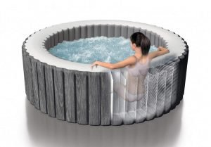 bubble-massage-deluxe-round- from Relax Essex